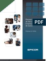Epicor Brochure General