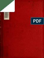 Poujoulat. Lettres de Saint Augustin. 1858. Volume 3.