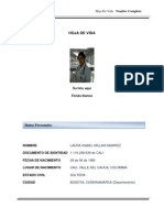 formato_hoja_vida_2011