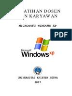 Materi Winxp2