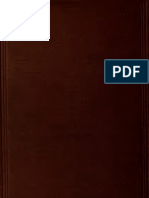 Cheikho. Spécimens d'écritures arabes pour la lecture des manuscrits anciens et modernes. 1888.