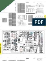 Peachy Cat 924H Wiring Diagram Basic Electronics Wiring Diagram Wiring Database Gentotyuccorg