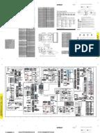 Cat 226b service manual pdf