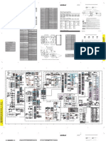 pdf caterpillar 236 246 252 262 caterpillar parts manual vol 1 Toyota Electrical Wiring Diagram Jeep YJ Wiring Diagram cat 236b wiring diagram pdf