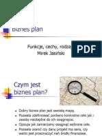 Biznes Plan (1)