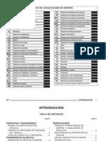 Manual de Laptop Dell