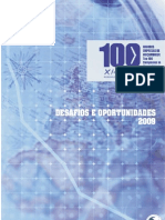 The Top 100 Companies in Mozambique 2009