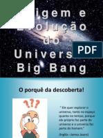 apresentacao-pronta-fisica-1222273872378710-9 (1)