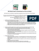 NH School Food-F2SFP Map