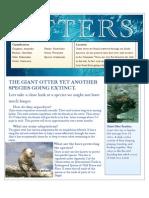1.OtterNewsletter.monyak