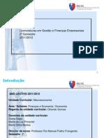 Parte_1 Presentation 01