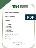 Desarrollo de Preguntas Tarea de Finanzas[1]