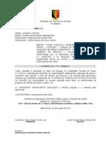 05807_11_Decisao_cbarbosa_AC1-TC.pdf