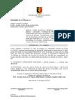 00113_12_Decisao_cbarbosa_AC1-TC.pdf