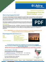 2012 PFA Flyer Dept Comm Unites 15 03 12