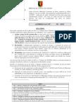 11220_09_Decisao_slucena_AC1-TC.pdf