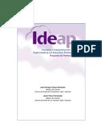 IDEAP1