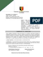 02099_11_Decisao_gmelo_AC1-TC.pdf