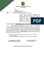 04730_04_Decisao_gmelo_AC1-TC.pdf