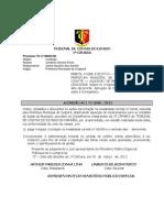 06603_08_Decisao_gmelo_AC1-TC.pdf