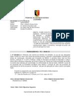 05158_09_Decisao_gmelo_RC1-TC.pdf