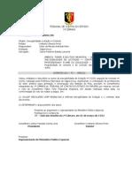 01034_09_Decisao_gmelo_AC1-TC.pdf