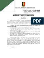 Proc_00744_08_0074408_concurso_pm_pocinhos.doc.pdf