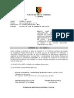 01211_09_Decisao_gmelo_AC1-TC.pdf