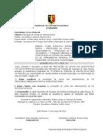 Proc_00768_08_076808_ato.corretopdf.pdf