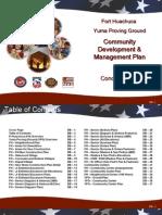 Prostore%2F180164 FH-YPG Design Book %28Final Draft%29+v2.1+8!10!08