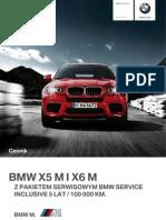 BMW_X_M_01.08
