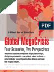 634407118525498861 Mega Crisis - Futurist File Size Very Reduced