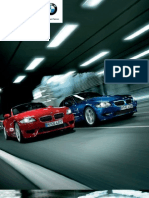 Bmw Auto Catalogue