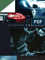 Jaguar_xk100_de_DE