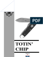 Manual+Totin+Chip+(T-432) (1)