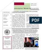 antitraffnews_dec06