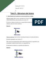 TAREA_FISICA_Y_QUIMICA[1]