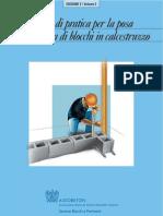 Manuale_blocchi_calcestruzzo