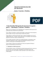 11_005-COMO_DESENHAR_FLUXOGRAMA_PROCESSO_DE_NEGOCIO_Parte_1