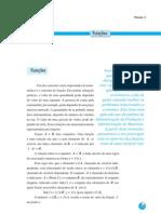 TUDO sobre funções _ complementar