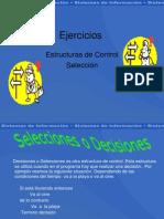 ejercicios_seleccion