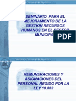 Presentacion Sra. Valdivia-remuneraciones