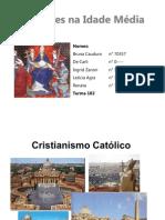 _Cristianismo