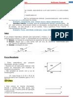 74006945-Mecanica-Basica-Vetores