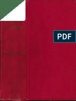 Radio Designers Handbook