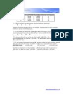 Aptitude Test2 PDF Solutions