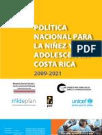 cr_pub_Politica_NNA_CR
