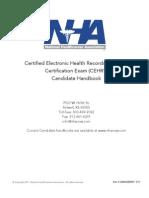 CEHRS Candidate Handbook.sflb