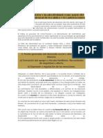 aspectos básicos del desarrollo social y afectivo