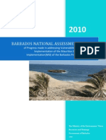 Barbados-MSI-NAR2010